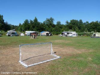 Camping zelf (6)