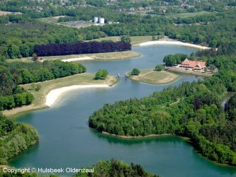 Hulsbeek 4