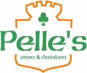 Pelles
